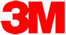 3M Logo transparent