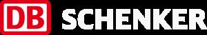 DB Schenker Logo w