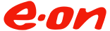eon Logo transparent
