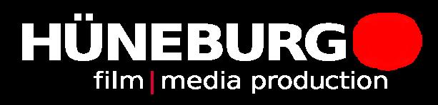 Logo Hüneburg Film