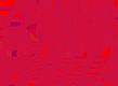 Wella Logo weiss