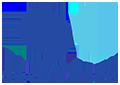 Sachtleben Logo transparent