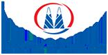 Pfeifer & Langen Logo transparent III